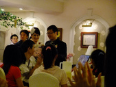 婚宴@宜蘭 金樽:110702-17.JPG