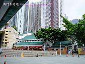 澳門香港吃吃喝喝Day4:100608-s062.JPG