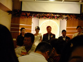 婚宴@宜蘭 金樽:110702-18.JPG