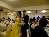 婚宴@宜蘭 金樽:110702-21.JPG