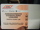4/5 義大利蜜月旅行(第八天)米蘭:080405-1351Milano Subway.JPG
