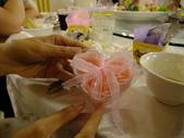 婚宴@宜蘭 金樽:110702-22.JPG