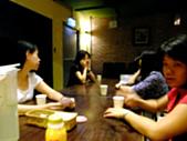 Market Place聚餐:101018-MarketPlace03.JPG