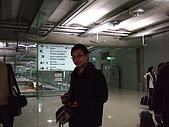 3/29義大利蜜月旅行-第一天:080329-0026ThailandAirport.jpg