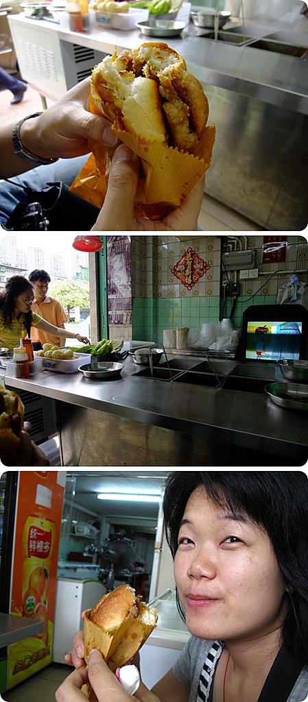 澳門香港吃吃喝喝Day1 澳門:100605-s0065.jpg