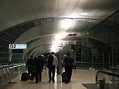 3/29義大利蜜月旅行-第一天:080329-0027ThailandAirport.jpg