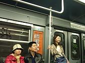 4/5 義大利蜜月旅行(第八天)米蘭:080405-1352Milano Subway.JPG