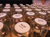 Smith & Hsu喝茶去:110522-02.JPG