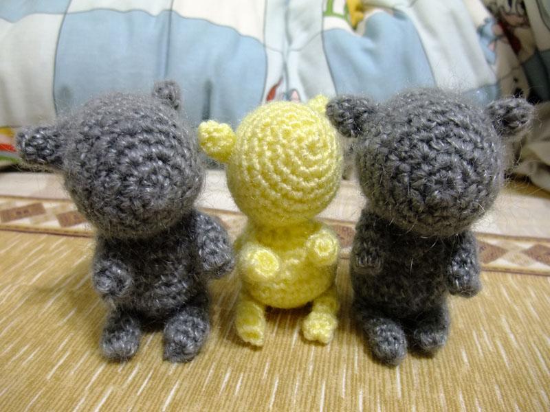 我的毛線娃娃~~:110401-2.JPG