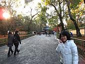 嵯峨嵐山 天龍寺,竹林,渡月橋-金閣寺-祇園(09京阪3):IMG_6180.JPG