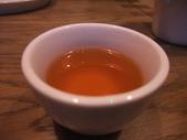 Smith & Hsu喝茶去:110522-09.JPG