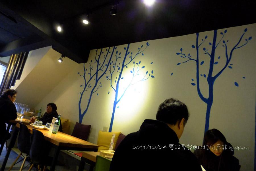 2011 聖誕快樂!!:111224-09.JPG