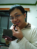 結婚一週年紀念巧克力09Mar:090318-PresentForDillon02.JPG