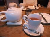 Smith & Hsu喝茶去:110522-10.JPG