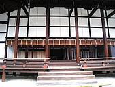 京都御所,京都御苑-南禪寺-清水寺(09京都大阪五日遊2):091204-046.JPG