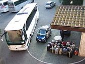 4/1義大利蜜月旅行(第(第四天)聖吉米那諾-比薩-普拉多:080401-0588.JPG