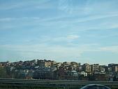 4/1義大利蜜月旅行(第(第四天)聖吉米那諾-比薩-普拉多:080401-0595.JPG