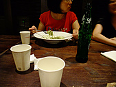 Market Place聚餐:101018-MarketPlace16.JPG