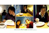 2011 聖誕快樂!!:111224-16-horz.jpg