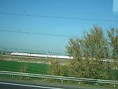 4/1義大利蜜月旅行(第(第四天)聖吉米那諾-比薩-普拉多:080401-0596.JPG