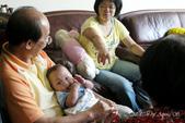 小彈珠第一次回外婆家~:121006-031.JPG