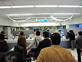 京都-伏見稻荷-天得院-京都車站(09京都大阪五日遊第一天):IMG_4891.JPG