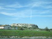 4/1義大利蜜月旅行(第(第四天)聖吉米那諾-比薩-普拉多:080401-0602.JPG