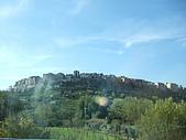 4/1義大利蜜月旅行(第(第四天)聖吉米那諾-比薩-普拉多:080401-0603.JPG