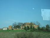 4/1義大利蜜月旅行(第(第四天)聖吉米那諾-比薩-普拉多:080401-0605.JPG