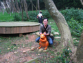 楊梅金鵝渡假村 090321:090322-091.JPG