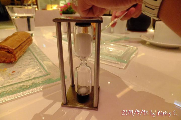 2011年快樂過生日~:20.JPG