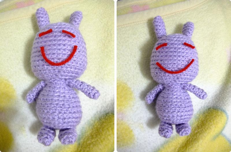 我的毛線娃娃~~:110307-2-horz.jpg