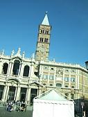 3/31義大利蜜月旅行(第三天)羅馬:080331-0316Rome.JPG