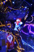 2015年-石牌耶誕巷&新北歡樂耶誕城:DSC00934.JPG