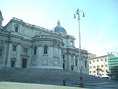 3/31義大利蜜月旅行(第三天)羅馬:080331-0318Rome.JPG