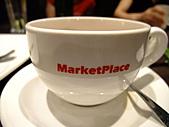 Market Place聚餐:101018-MarketPlace20.JPG