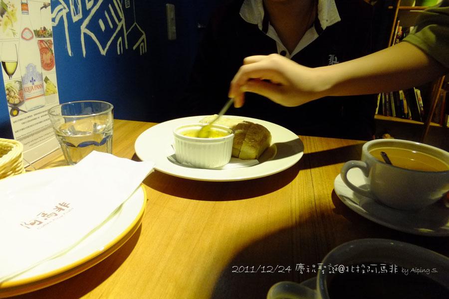 2011 聖誕快樂!!:111224-21.JPG
