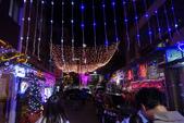 2015年-石牌耶誕巷&新北歡樂耶誕城:DSC00940.JPG