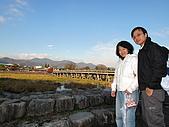 嵯峨嵐山 天龍寺,竹林,渡月橋-金閣寺-祇園(09京阪3):091205-338.JPG