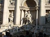 3/31義大利蜜月旅行(第三天)羅馬:080331-0322RomeFontana di Trevi許願泉.JPG