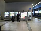 京都-伏見稻荷-天得院-京都車站(09京都大阪五日遊第一天):IMG_4895.JPG