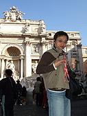 3/31義大利蜜月旅行(第三天)羅馬:080331-0324RomeFontana di Trevi許願泉.JPG