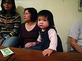 大隱酒食&晶華下午茶09'/03/17:090317-04.JPG