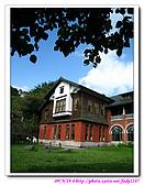 北投圖書館&溫泉博物館:090919-Beitou036.jpg