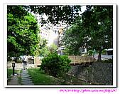 北投圖書館&溫泉博物館:090919-Beitou037.jpg