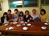 大隱酒食&晶華下午茶09'/03/17:090317-05.JPG