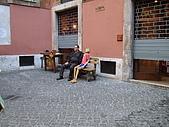 3/31義大利蜜月旅行(第三天)羅馬:080331-0338Rome.JPG