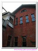 北投圖書館&溫泉博物館:090919-Beitou041.jpg