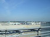 3/30義大利蜜月旅行(第二天)羅馬:080330-0037RomeAirport.JPG