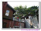 北投圖書館&溫泉博物館:090919-Beitou042.jpg